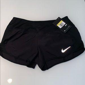 NWT Nike Dri-Fit shorts